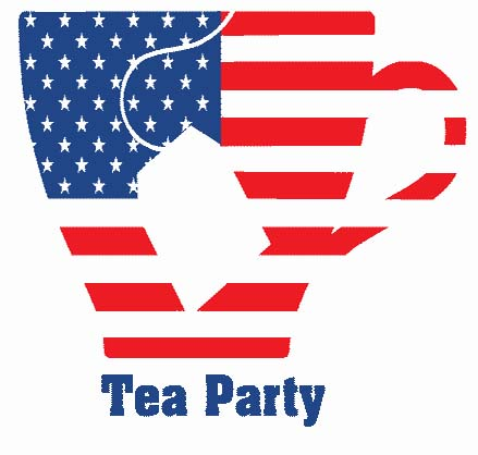 the tea party movement The tea party movement - free download as text file (txt), pdf file (pdf) or read online for free i don't care to belong to a club that accepts people like me as members - groucho m arx unless you have been living in a cave for the past two years, the term tea party m ost likely resonates with you.