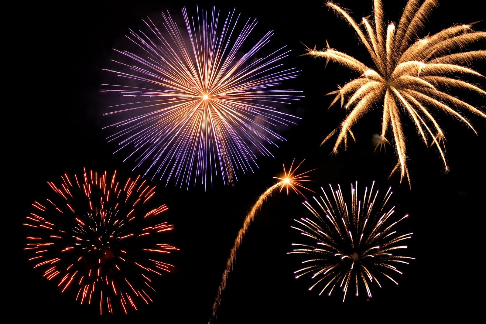 Loaded With Fun Western Pinal County Fourth Of July Events