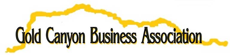 gold canyon business association